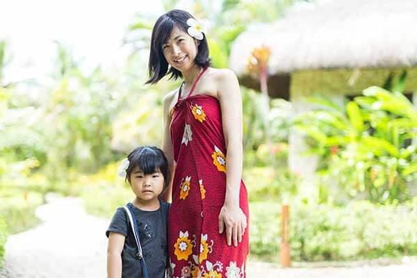 宝妈菲律宾游学记