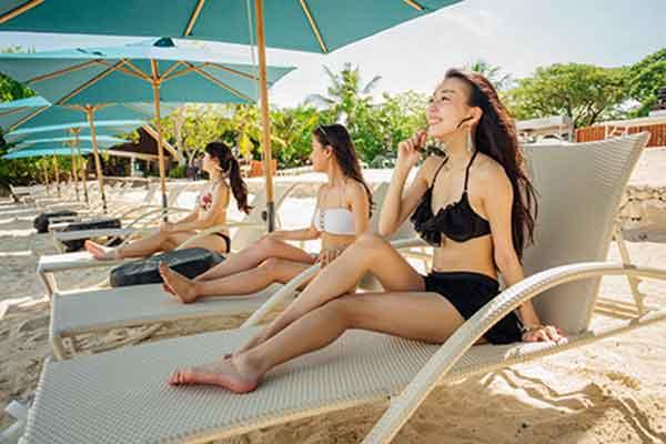 菲律宾英语游学魅力