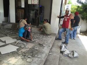 在菲律宾生活的发现