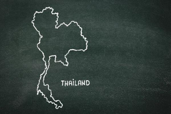 菲律宾VS泰国