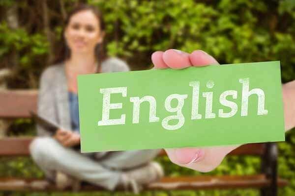菲律宾游学前的线上英语课