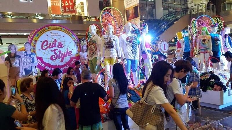 菲律宾万圣节