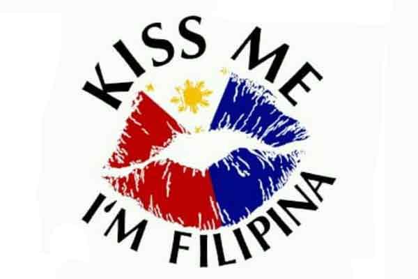 菲律宾节日