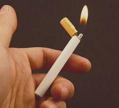 菲律宾吸烟