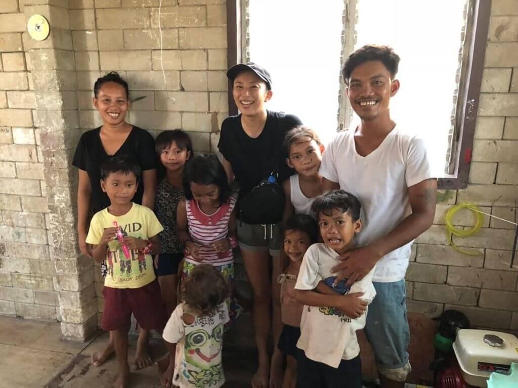 菲律宾人价值观