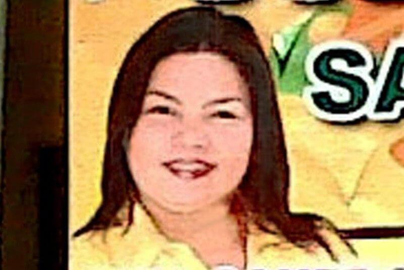 菲律宾毒品问题