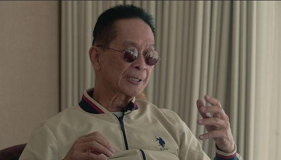 菲律宾总统发言人 - 佩尼洛