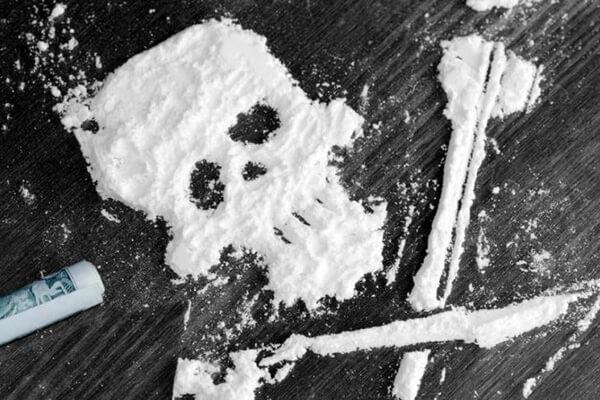 菲律宾毒品