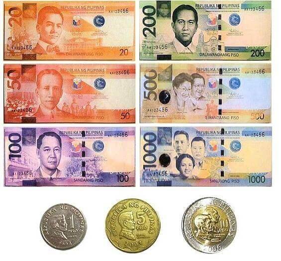 菲律宾消费