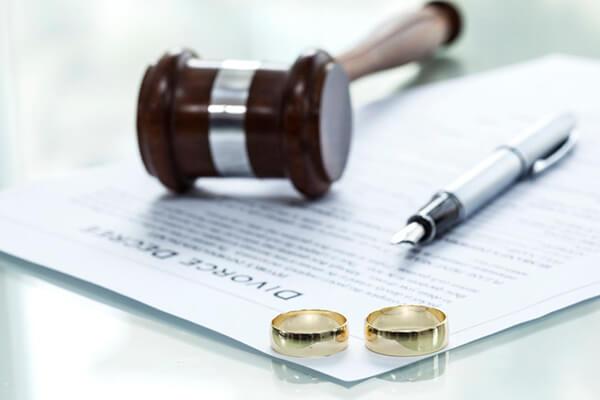 菲律宾婚姻