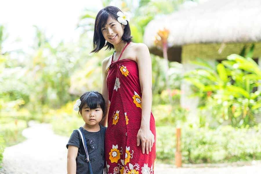 菲律宾亲子游学跨年