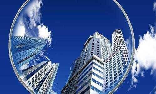 菲律宾房地产投资