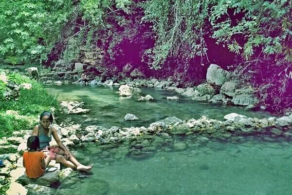 菲律宾宿务景点