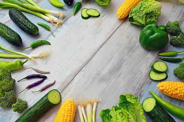 菲律宾蔬菜价格