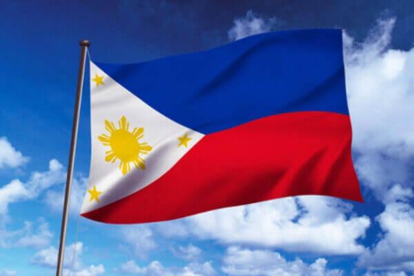 菲律宾一中原则