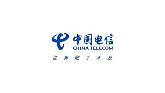 菲律宾-中国电信