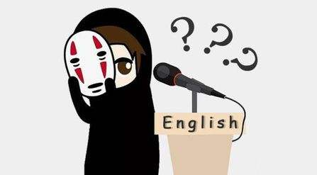 为生么去菲律宾游学-哑巴英语