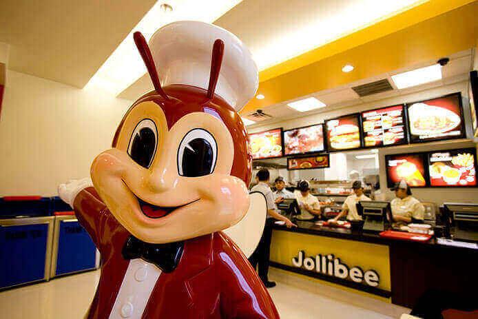 菲律宾当地生活