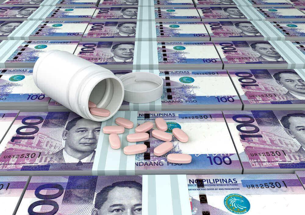 菲律宾医疗机构-问诊