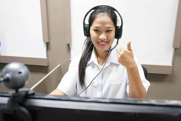 菲律宾英语人口数世界第三