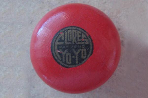溜溜球起源于菲律宾