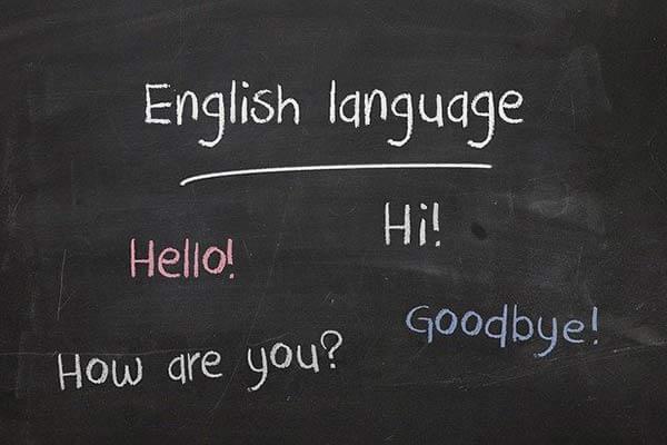 菲律宾英语水平