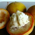 国内很稀有的菲律宾水果,吃过都是见多识广,你想吃哪个?1025