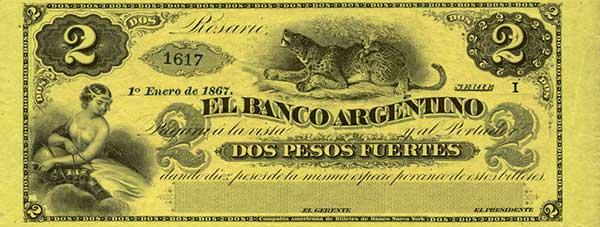 菲律宾货币