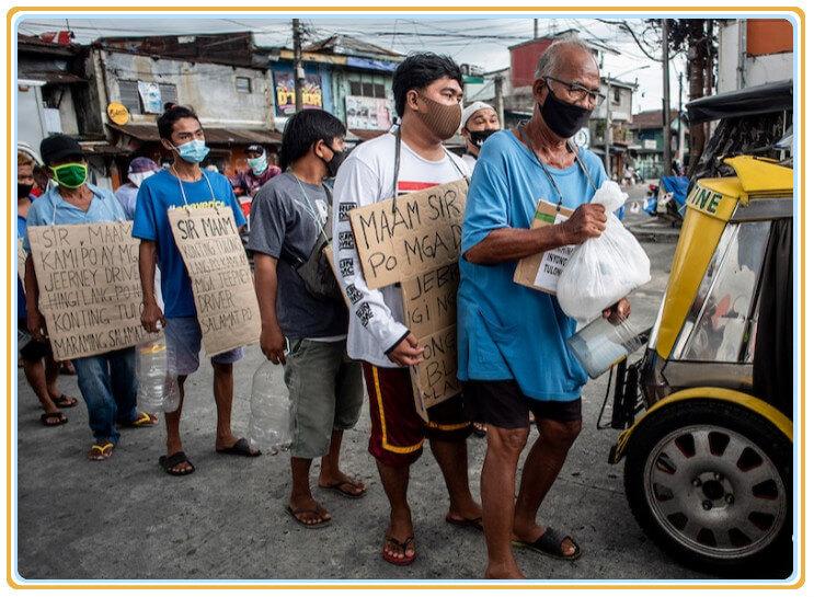菲律宾失业率