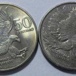 50-centavo