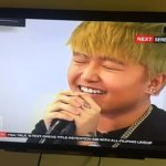 Philippines-English-TV-1200