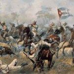 The-Spanish-American-War