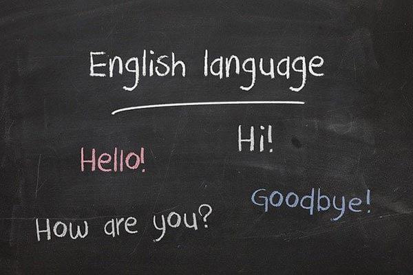 菲律宾英语