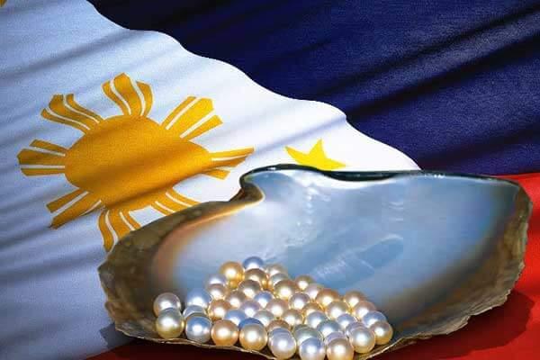 菲律宾国鸟