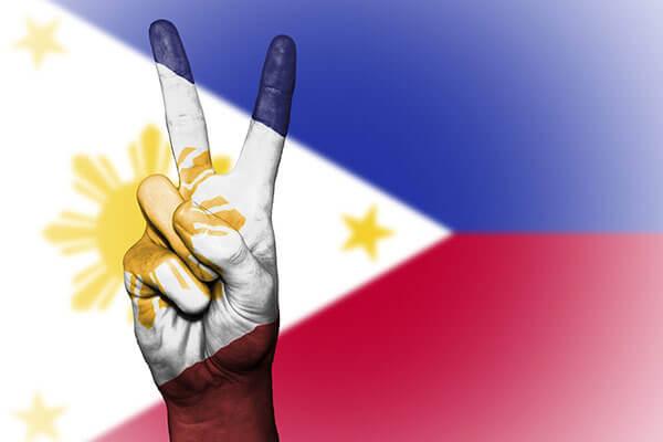 菲律宾QQEnglish