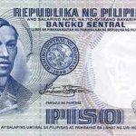 php1_pilipino_series_bill