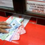 remittance-ph-e1565949593406
