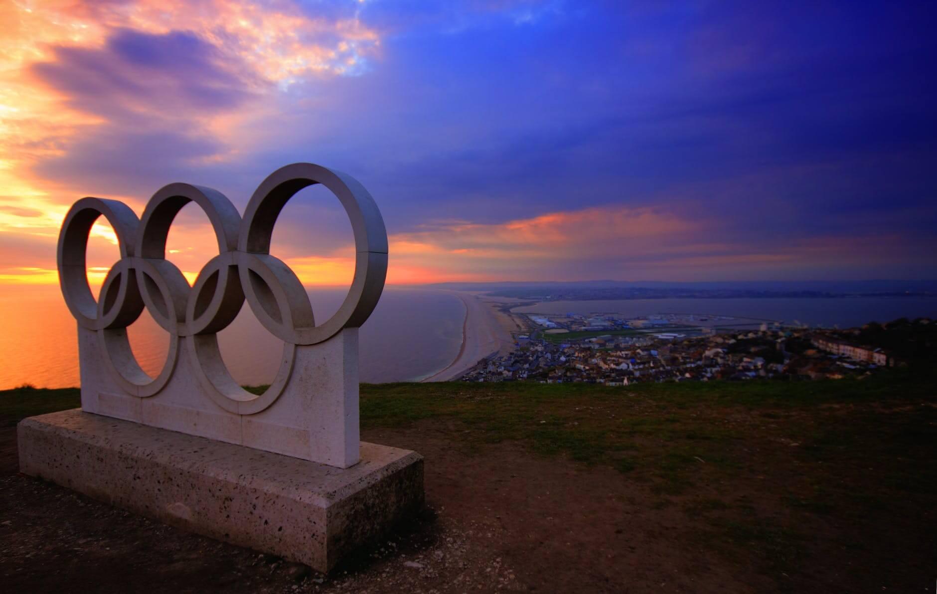 菲律宾奥运金牌数