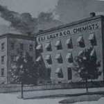 1200px-1886_Eli_Lilly_and_Company_newspaper_advertisement_image
