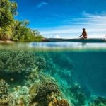 Dive-Sites-Philippines