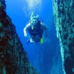 Luxe-Adventure-Traveler-Things-to-do-in-Coron-Philippines-Barracuda-Lake-1