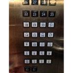 No-13th-floor-460×613