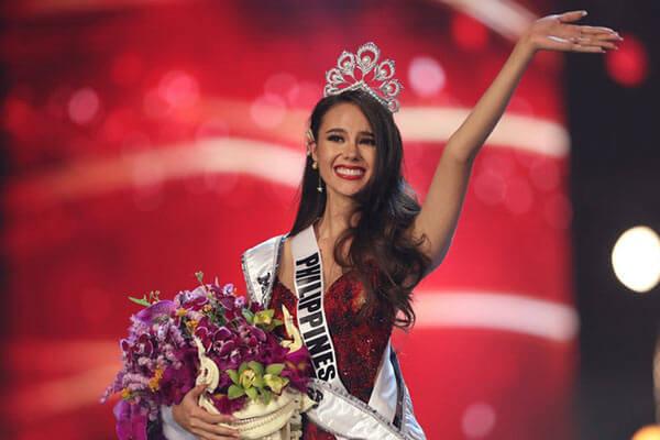 菲律宾骄傲