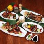 filipino-barbecue-2098000_640