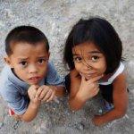 philippines-2197093_640