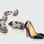 shoe-2767048_640