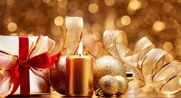 菲律宾人到底多爱圣诞节