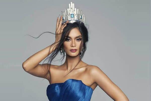 菲律宾选美小姐