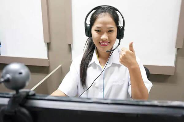 菲律宾语言学校