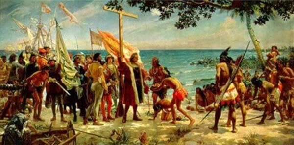 菲律宾历史